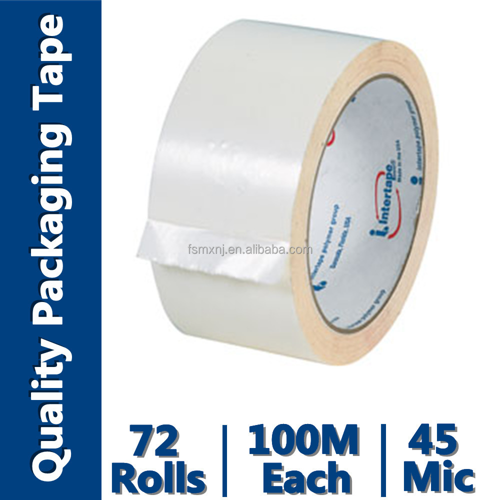 water soluble adhesive tape china adhesive product
