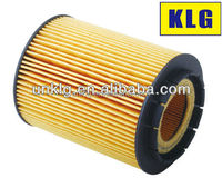 021 115 562A Engine oil filter element filter oil filter for Volkswagen Vw Audi