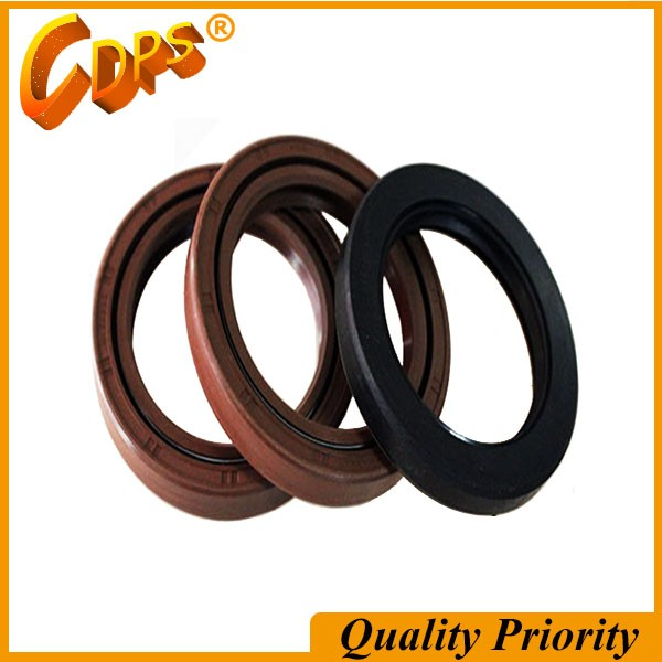 High Quality Eexcavator NOK Oil Seal Japan