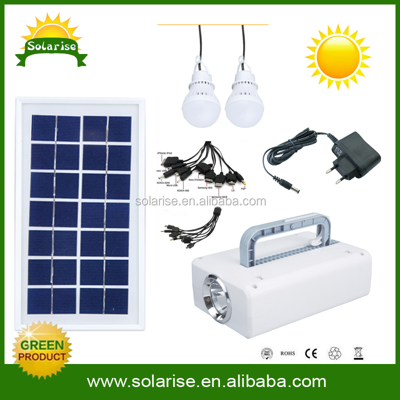 2015 best price bps 20000w solar generator for camping