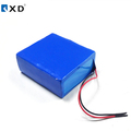 DC motor li-ion rechargeable 12v 30ah battery 12 v lithium battery