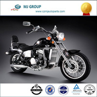 Harley 200 cc new cool smart in natural gas