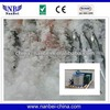 professional manufacturer bitzer compressor flake ice machine with CE confirmed