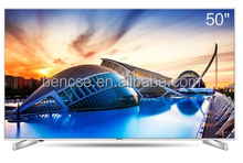 full hd outdoor tv streaming and smart television
