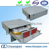 Frame trays optical FC/SC/ST