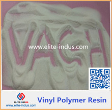 UMOH Polymer Resin Similar to VAGH