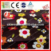wholesale pul fabric knitting fabric in tirupur