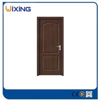 Wholesale China Merchandise Rolling uv covered mdf doors