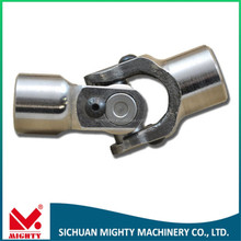 High quality brass universal joint 86148 hot selling adjustable lighting components
