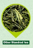 bulk sale nourishing fresh burdock tea