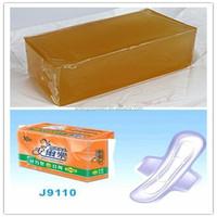 construction glue diaper fabric adhesive glue