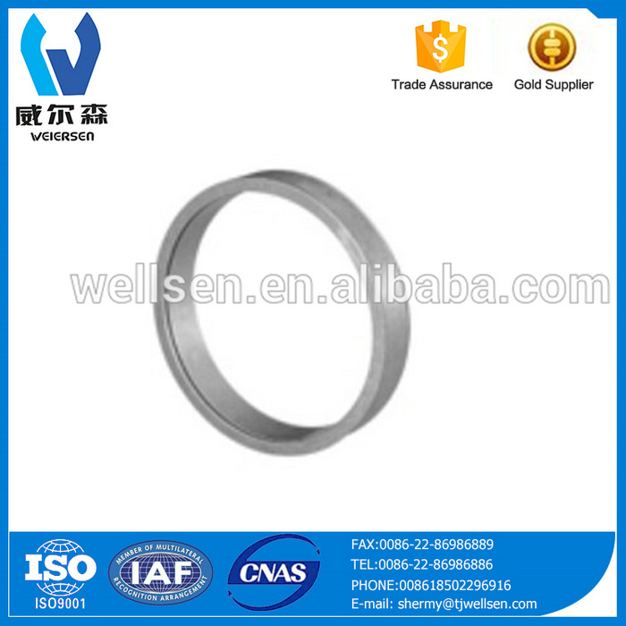 High Quality Stainless Steel Material Z1 Type Swelling Sets Lock Nut Types