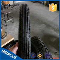 alibaba express motorcycle tire 2.75-17 china motorbike tyres