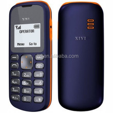 1.36 inch Low Cost Shenzhen Mobile Phone Wholesale(103) cheapest china mobile phone in india