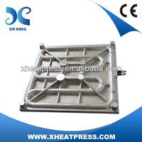 factory direct heat press machine parts