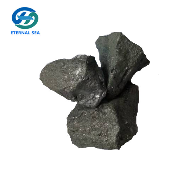 As the new alloy for converter and good price silicon carbon alloy