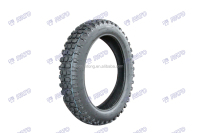 most popular motorcycle tire made by good rubber for wholesale