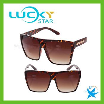 fashion eyewear discount  fashion leopard