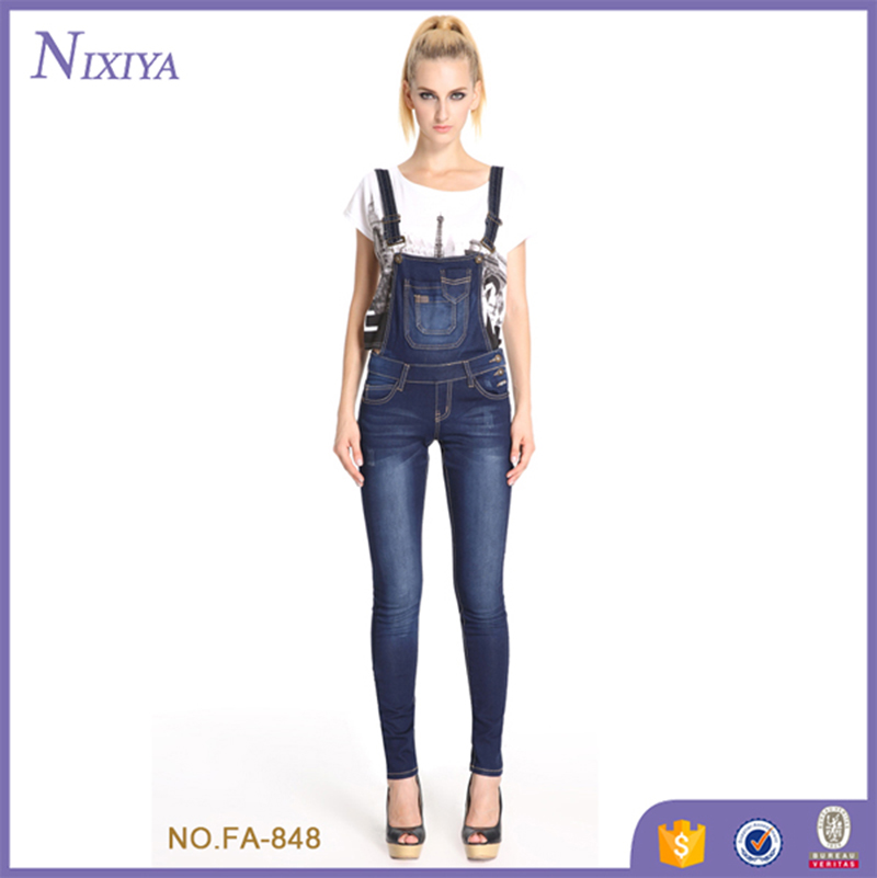 Women jeans 2015 Branded Jeans Jeans wholesale china