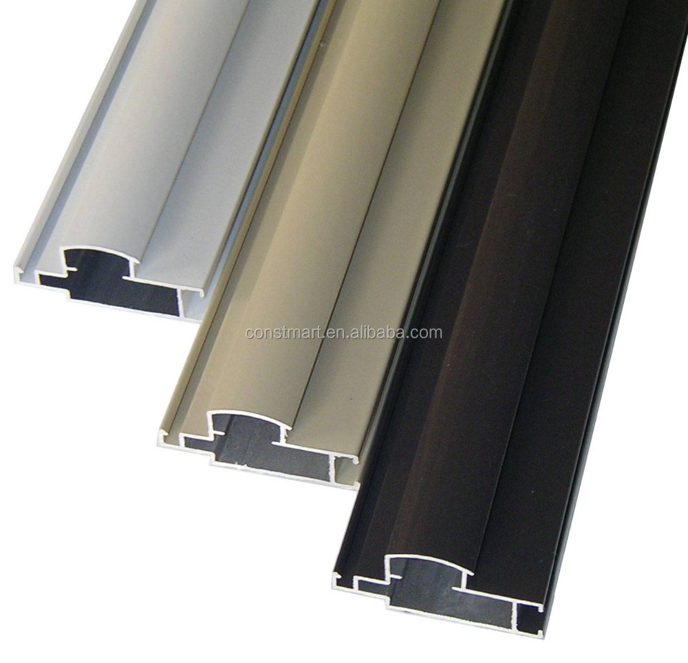 aluminium frame sliding glass window/aluminium glass louvers window frame