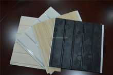 molds for gypsum cornice molding,world best selling products,PVC panel