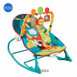 36c37af0333eb Fisher price toys mecedora para bebe baratas baby multifunction rocker  rocking chair bouncer