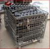 /product-detail/folding-steel-storage-cages-with-wheels-60470748354.html
