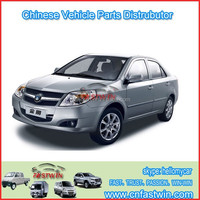 Original Geely Auto Parts for Emgrand EC7 EC8 CK MK Panda