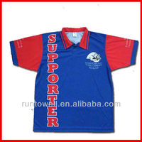 polo shirt / polo t shirt / polo shirts for men