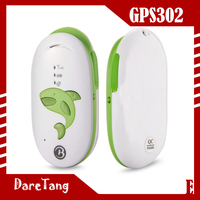 on line tracking listen-in function with SOS mini children gps tracker necklace gps