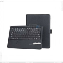 Rotary leather tablet cover/case with detachable bluetooth keyboard ebay for kindle fire hd 8.9 P-KINDLEFIREHD89CASE003