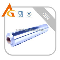 Aluminum foil in jumbo rolls aluminium foil for flexible packaging aluminium foil for food package