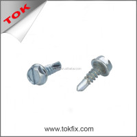 Screws & Rivets Screw furniture cam screws
