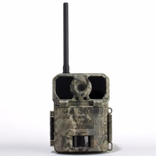 KG890 16MP HD digital trail camera