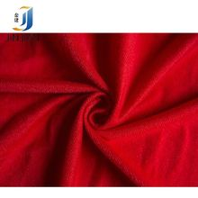 100% silk velvet fabric velvet mercerizing brushed velvet fabric 100GSM-250GSM