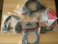 Komatsu diagnostic tool/Cummins INLINE 5 data Link Truck diagnostic tools