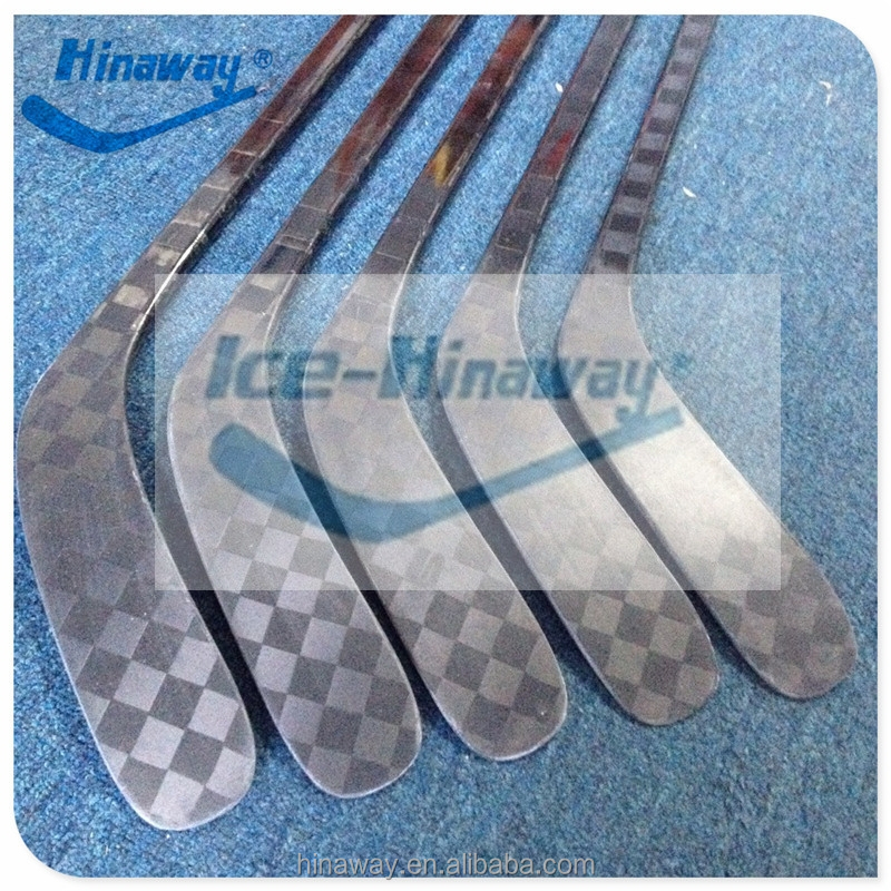 Price For Branded hockey sport ice hockey