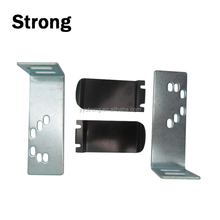 OEM steel stamping parts with piercing stamping die