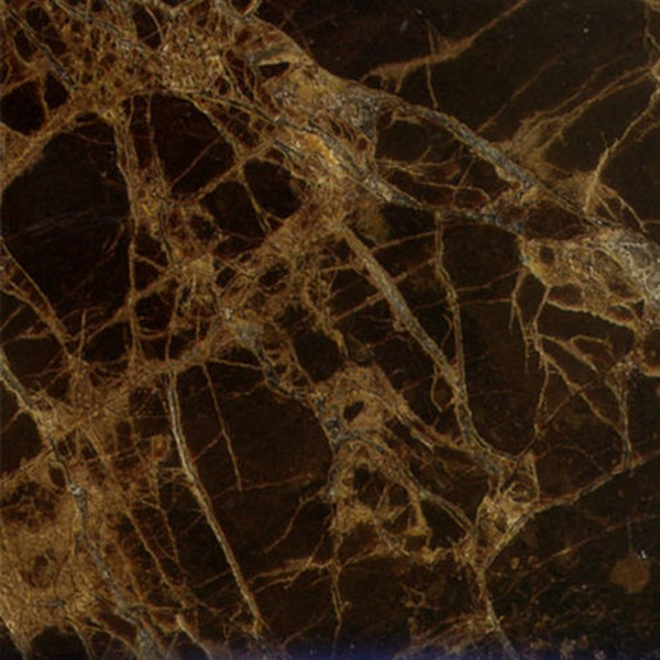 GIGA china cheap best quality polished brown nature marble stone