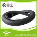vapor recovery rubber hose assembly /hydraulic suction hose / industrial rubber hose supply