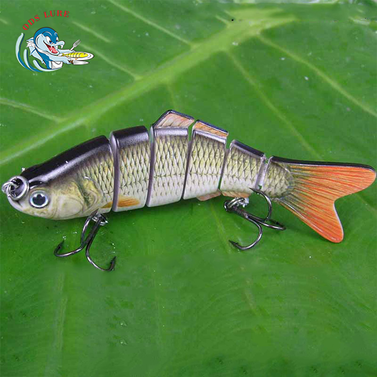 Blank and unpainted lure plastic body crank bait fishing lure molds