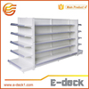 /product-detail/used-supermarket-hole-pegboard-mesh-gondola-shelving-display-racks-and-stands-60566282162.html