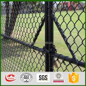 China Cedar Fence Wholesale Cedar Fence Suppliers Alibaba