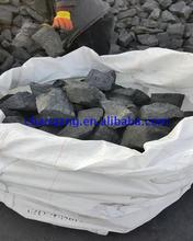 high carbon 88% price foundry coke for steel cast