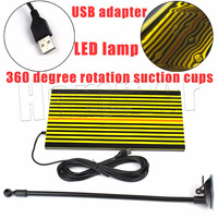 USB PDR lamp PDR light LED light auto body repair tools