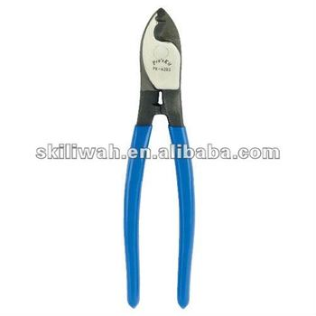 Brand ProsKit 8PK-A203 Forging Cable Cutter (210mm)