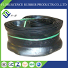 all size rubber flap for tyre 750/825-16 tire flaps