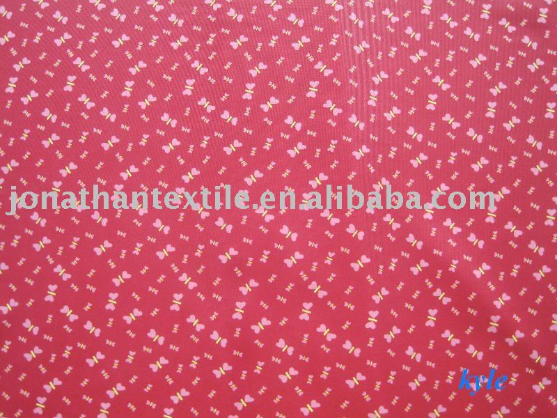 beautiful 82%/18% polyester/spandex fabric used for swimwear,bikini ,underwear