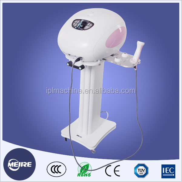 high quality fast rf machine face lifting home