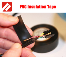 Cheap & High Performance pvc insulating electrical tape price with free sample